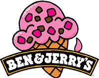 logo ben_and_jerry